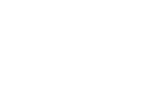 Stowarzyszenie Opta
