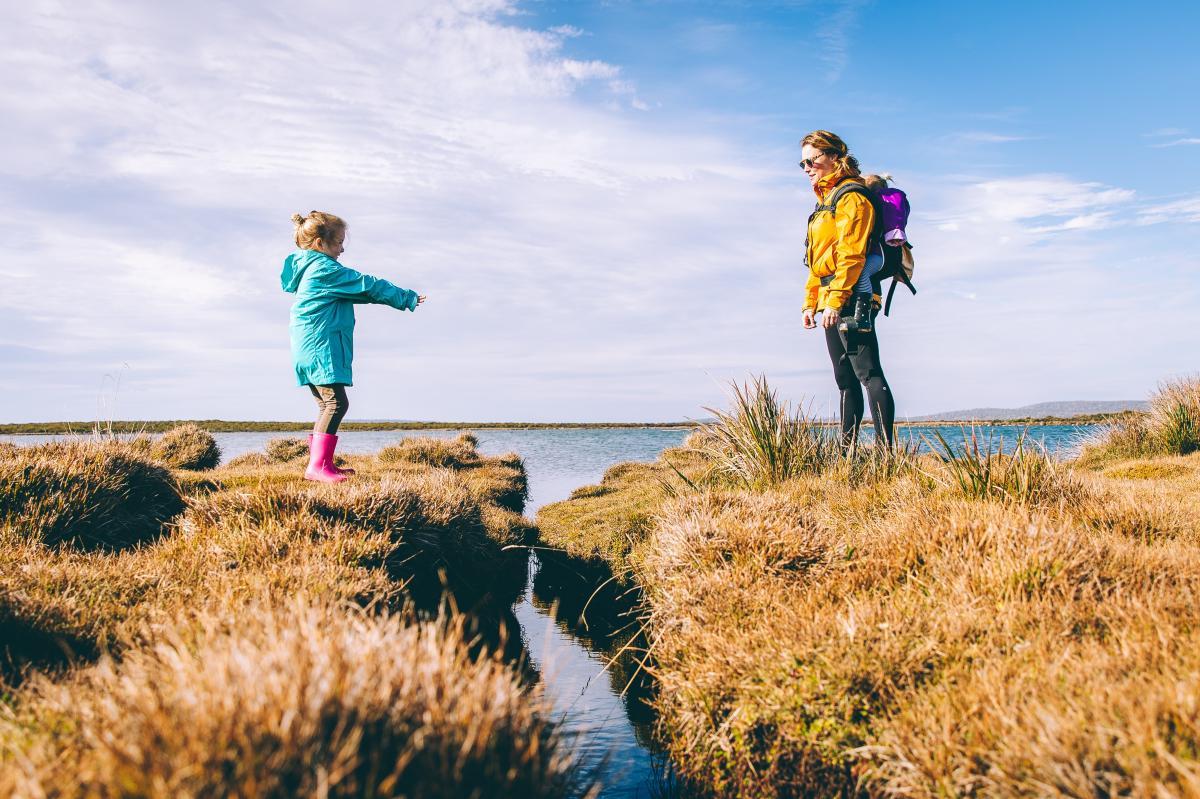 Co Zrobić By Pomóc Dziecku Jak Najlepiej Przejść Rozstanie
