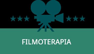 Filmoterapia