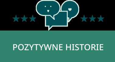 Pozytywne Historie
