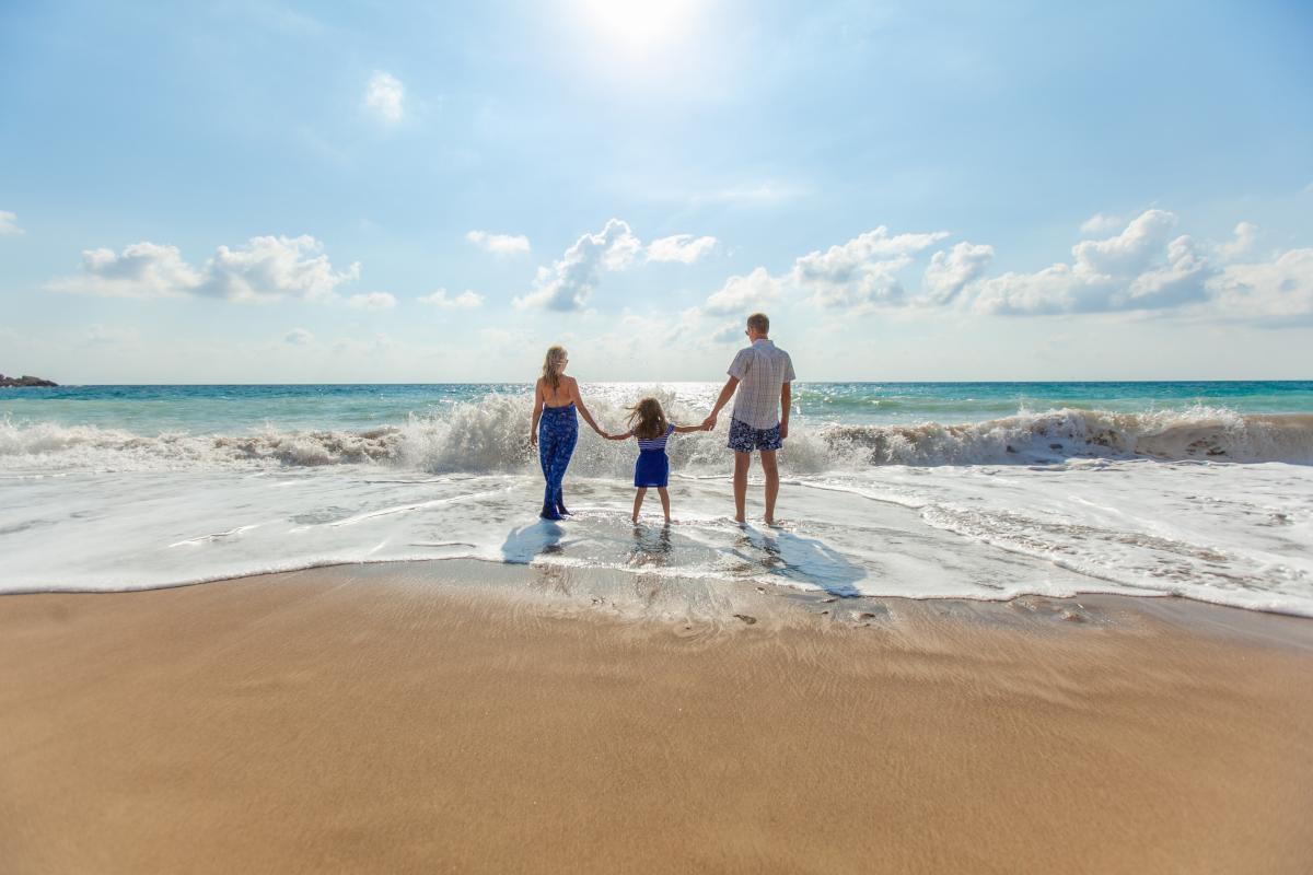 Problem Alienacji Rodzicielskiej w Sądach Rodzinnych