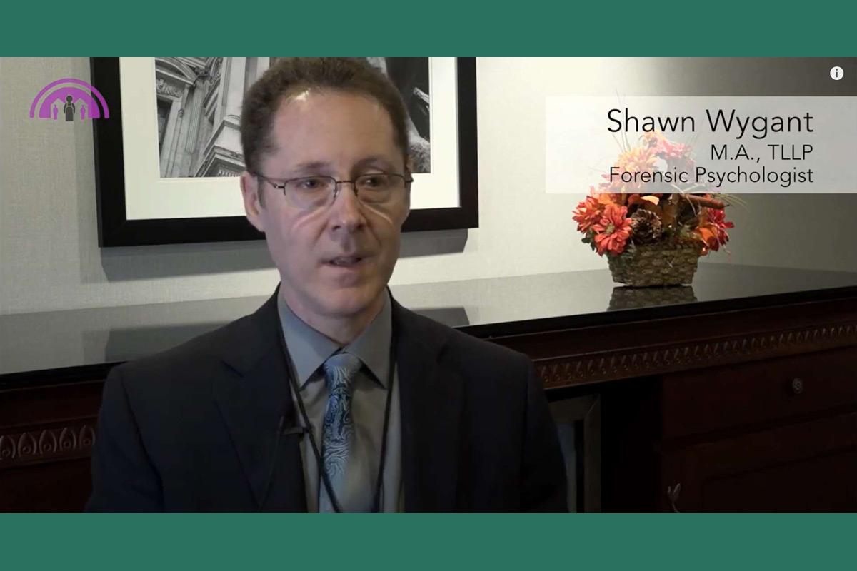 Shawn Wygant