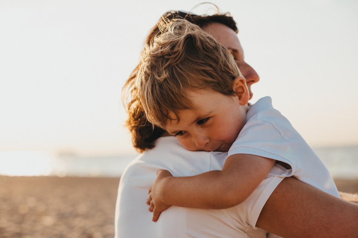 To Nie Zabawa–Rozwód I Rozstanie To Nasza Sprawa