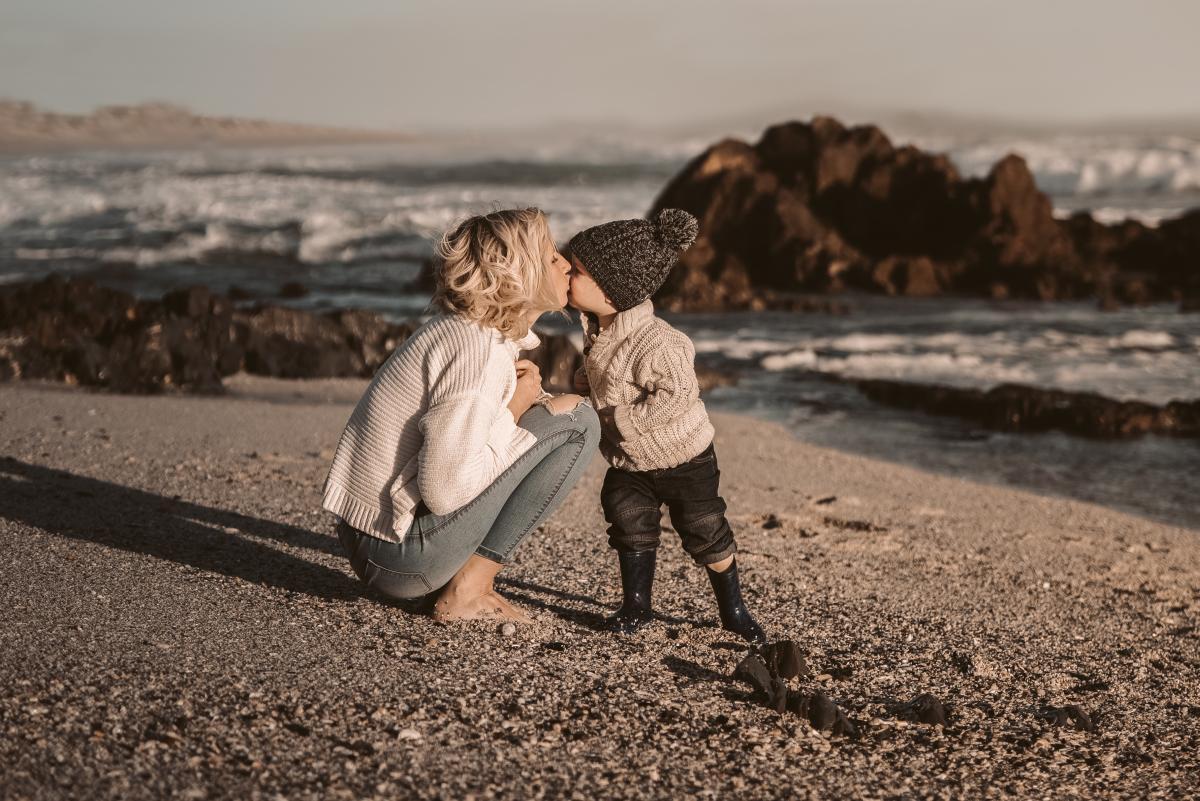 Konsekwencje Ograniczenia i Pozbawienia Władzy Rodzicielskiej