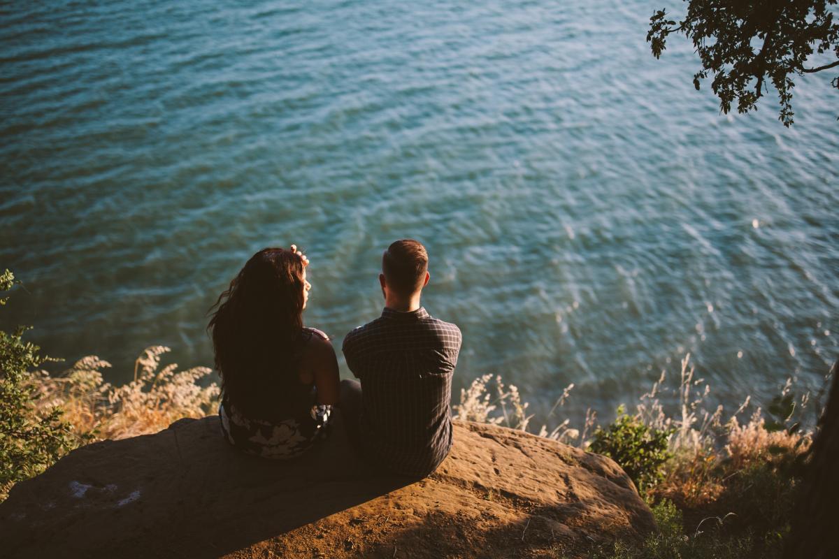 Zdrowy rozwód jak sprawić by rozstanie było możliwie gładkie
